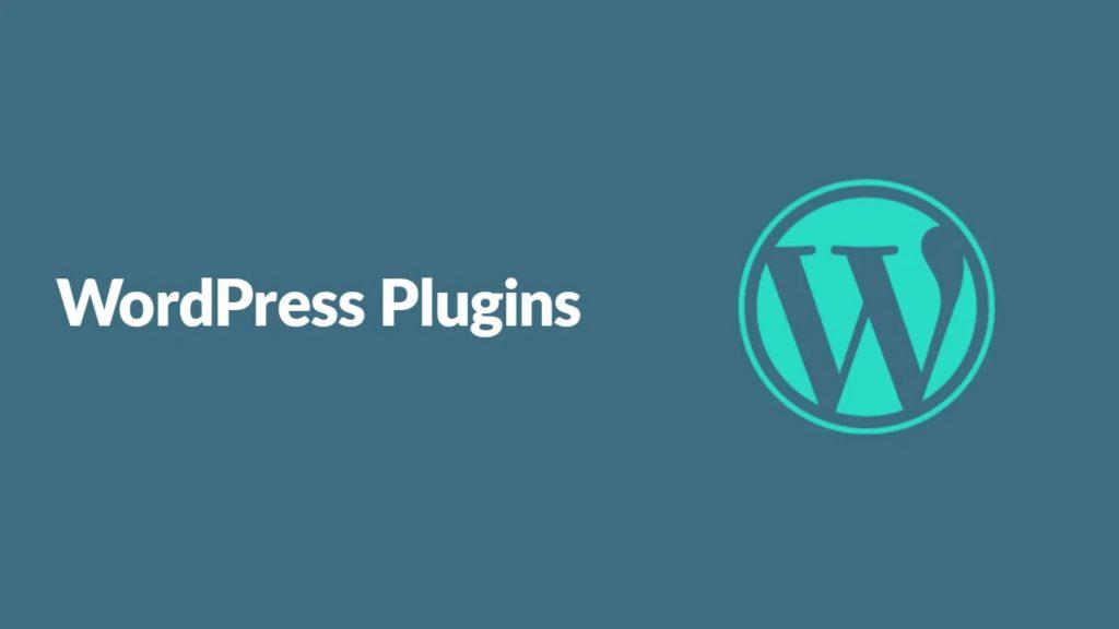 extension wordpress gratuit
